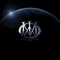 Album Dream Theater