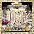 Album 100k