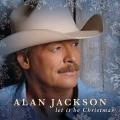 Album Let It Be Christmas
