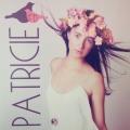 Album Iris