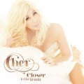 Album Closer To The Truth (deluxe Edition)
