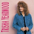 Album Trisha Yearwood