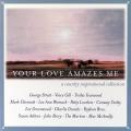 Album Your Love Amazes Me