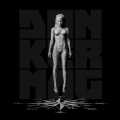 Album Donker Mag