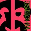 Album Who Else