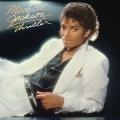 Album Billie Jean (jean Luc 2k18 Remix)