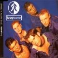 Album Ballads/The Ultimate Love Songs