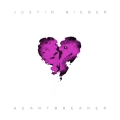 Album Heartbreaker