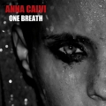 Album One Breath