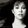 Album Daydream