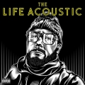 Album The Life Acoustic