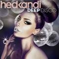 Album Hed Kandi: Deep Disco