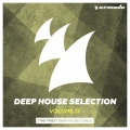 Album Deep House Selection, Volume 12: The Finest Deep House Tunes