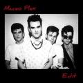 Album Mp Edits