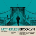 Album Daily Battles (From Motherless Brooklyn: Original Motion Picture