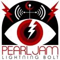 Album Lightning Bolt