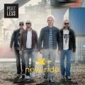 Album New Ride