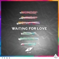 Album Waiting For Love