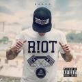 Album Riot