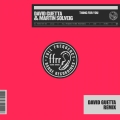 Album Thing For You (David Guetta Remix)