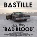 Album All This Bad Blood