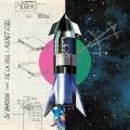 Album Rocket Fuel - Single
