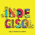 Album Indeciso
