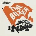 Album The Boxer