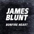Album Bonfire Heart (ep)