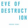 Album Eve Of Destruction