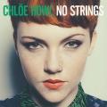 Album No Strings