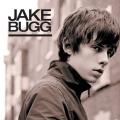 Album Jake Bugg en