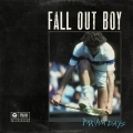 Album Pax-am Days