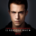 Album 13 Reasons Why