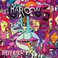Album Overexposed Commentary