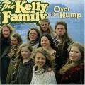 Album Over The Hump