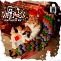 Album Gift Wrapped II: Snowed In