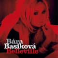 Album Belleville