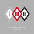 Album Platinum Collection