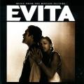 Album Evita