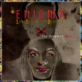 Album Love Sensuality Devotion: The Greatest Hits