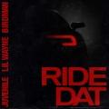 Album Ride Dat