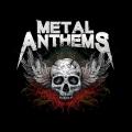 Album Metal Anthems