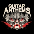Album Guitar Anthems