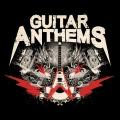 Album Guitar Anthems