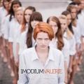 Album Valerie