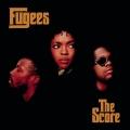 Album The Score