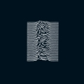 Album Unknown Pleasures (2019 Digital Master)