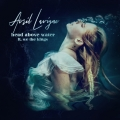 Album Head Above Water (feat. We The Kings)