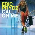 Album Call On Me